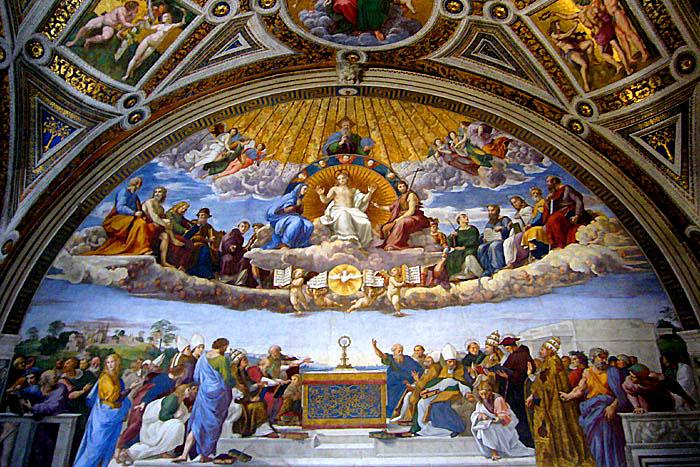 vatican_pictures_1.jpg