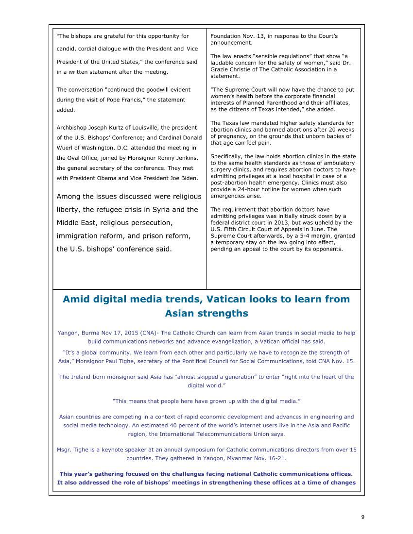 북미한인부제협의회보 2015년 11월9.jpg